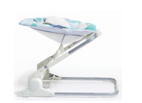 Tiny Love - 3-In-1 Close 2 Me Bouncer