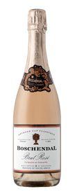 Boschendal Wines - Methode Cap Classique Brut - 750ml