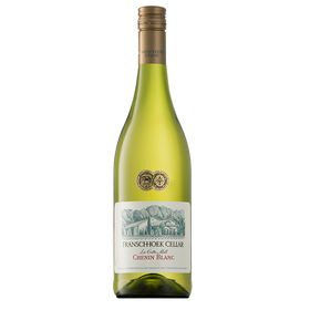 Franschhoek Cellar Wines - 'La Cottee Mill' Chenin Blanc - 750ml