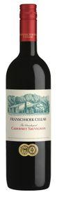 Franschhoek Cellar Wines - 'The Churchyard' Cabernet Sauvignon - 750ml