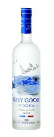 Grey Goose - 750ml