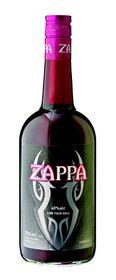 Zappa - Black Sambuca - 750ml