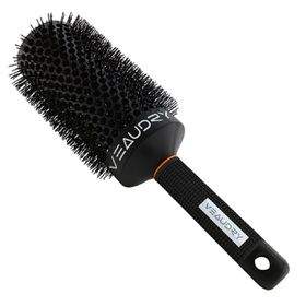 Veaudry Mybrush No 53 - Black