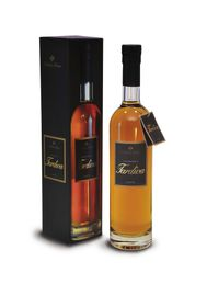 Bottega - Grappa Tardiva - 500ml