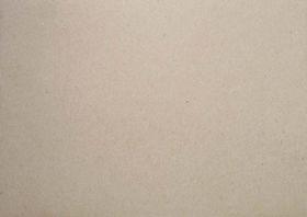Marlin C6 Brown Gum Envelopes - 25