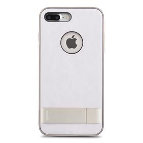 Moshi Kameleon Case for Apple iPhone 7 Plus - Ivory White