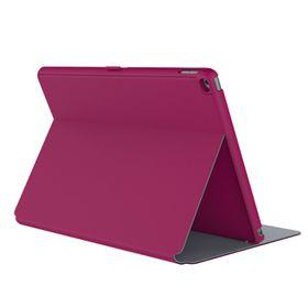 "Speck Stylefolio for iPad Pro 12.9"" - Pink/Grey"