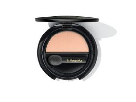 Dr. Hauschka Eyeshadow Solo 02 Golden Earth - 1.3g
