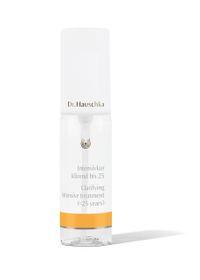 Dr. Hauschka Clarifying Intensive Treatment - 40ml