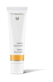 Dr. Hauschka Quince Day Cream Miniatures - 5ml