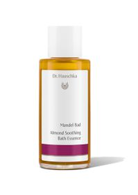 Dr. Hauschka Bath Essence Almond Soothing - 100ml