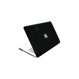 "JIVO Shell for Macbook Pro Retina 13"" Frosted Black"
