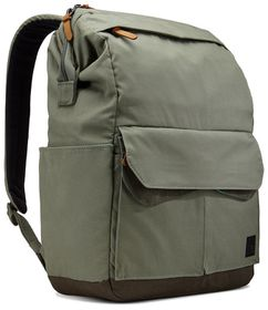Case Logic Lodo Backpack Petrol Green - Medium