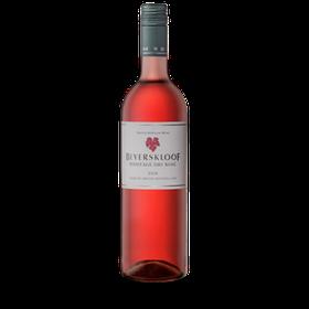 Beyerskloof - Pinotage Rose - 6 x 750ml