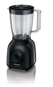 Philips - HR2100/90 Daily Collection Blender