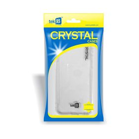Tek88 Crystal Case for iPhone 7 Plus