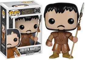 Game Of Thrones: Oberyn Martell POP! Vinyl