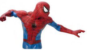 Marvel: Spiderman Version 2 Bank Bust