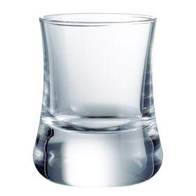 Durobor - Club Glasses - 50ml