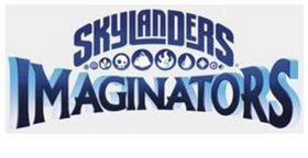 Skylanders Imaginators: Sensei - Flarewolf (Fire)