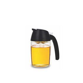 Home - Classix Honey Syrup Jar - 250ml
