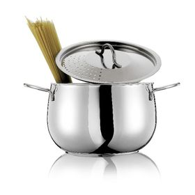 Eat Italy - Cook and Drain - 4.5 Litre