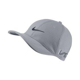 Nike Ultralight Tour Cap