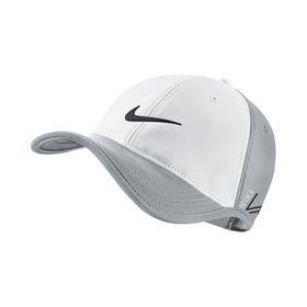Nike Ultralight Tour Cap - Grey