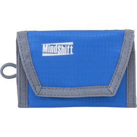 ThinkTank MindShift Gear GP 2 Batteries & Card Wallet