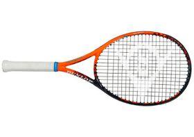 Dunlop Tennis Racket Force 98 - L3