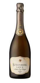 Steenberg - Lady R - 750ml