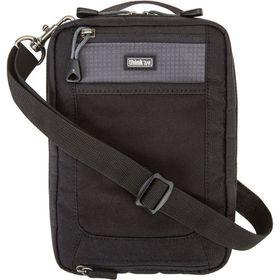 ThinkTank Photo App House 8 Camera Shoulder Bag - Black