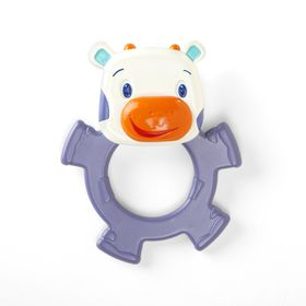 Bright Starts - Dancing Teether Friends - Cow