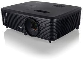 Optoma X341 XGA DLP Projector