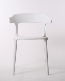Patio Style - Tokio Chair