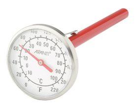 Avanti - Precision Meat Thermometer