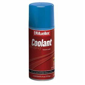 Mueller Coolant Spray - 266ml