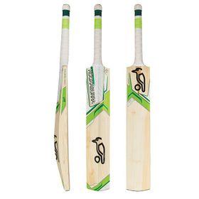 Kookaburra Kahuna Pro 950 Cricket Bat (Size:SH)