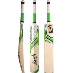 Kookaburra Kahuna Pro 900 Cricket Bat (Size:SH)