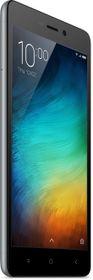 Xiaomi Redmi 3S 32GB - Grey