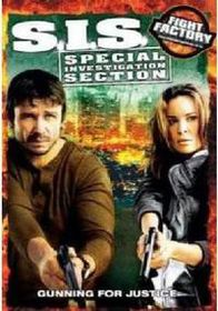 S.I.S.   - (DVD)