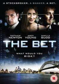 The Bet (DVD)