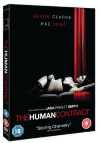 The Human Contract (DVD)