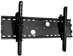 Brateck 37 Inch to 70 Inch - Strengthening Wall Bracket