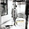 Wyclef Jean - Greatest Hits (CD)