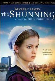 The Shunning (DVD)