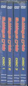 Bubblegum Crisis:Special Collector's - (Region 1 Import DVD)