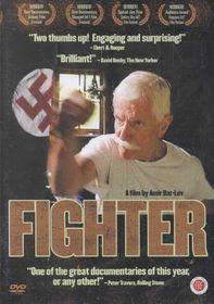 Fighter - (Region 1 Import DVD)