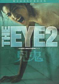 Eye 2 - (Region 1 Import DVD)