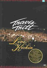 Live&kickin' - (Australian Import DVD)
